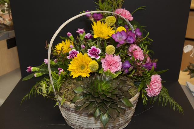 Just_Because_Flower_Basket_Port_Alberni.jpg
