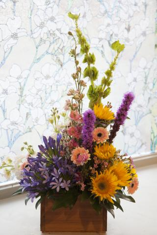 0A_Flower_Arrangement_Port_Alberni-7292.jpg