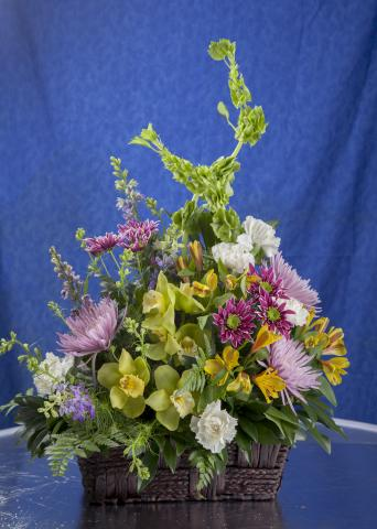 Mothers_Day_Flowers-Port_Alberni.jpg