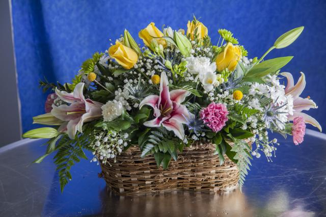 0A_arrangement-6476mar18.jpg