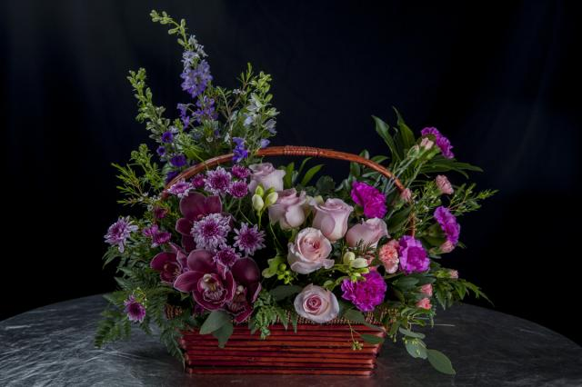 0A_arrangement-6526mar.jpg