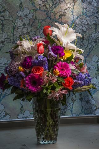 Get-Well-Soon_flower_arrangement_port_alberni.jpg