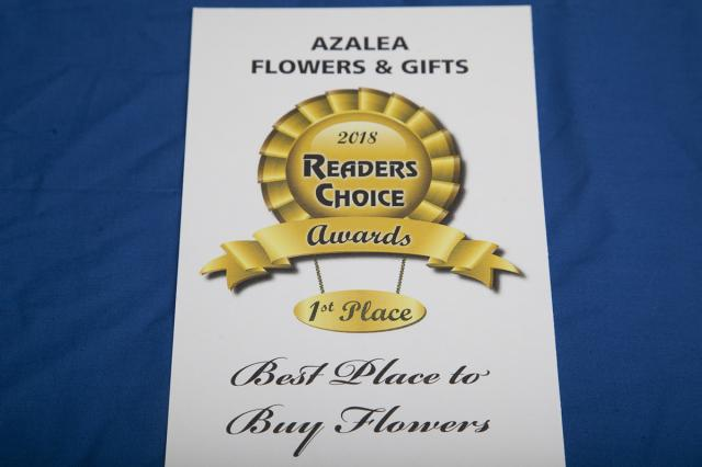 best-place-buy-flowers-port-alberni.jpg