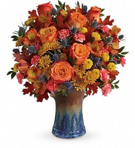 0F_Fall_Flowers_Port_Alberni_4.jpg