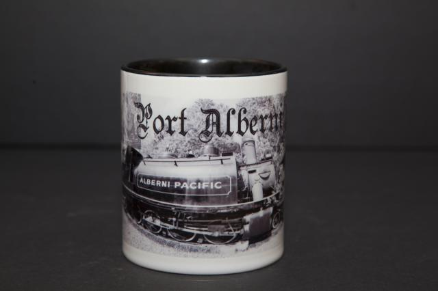 Port_Alberni_Coffee_Mugs-McLean_Mill.jpg