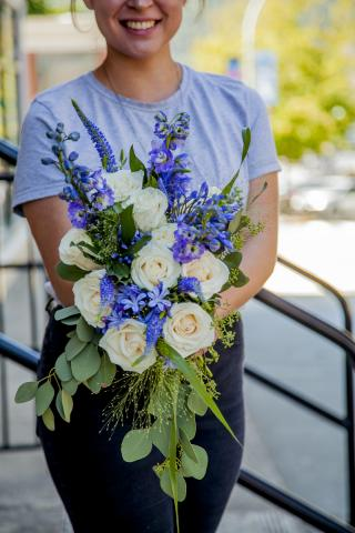 Wedding_Flowers_Port_Alberni.jpg