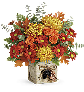 Fall-Flowers_Port_Alberni.jpg