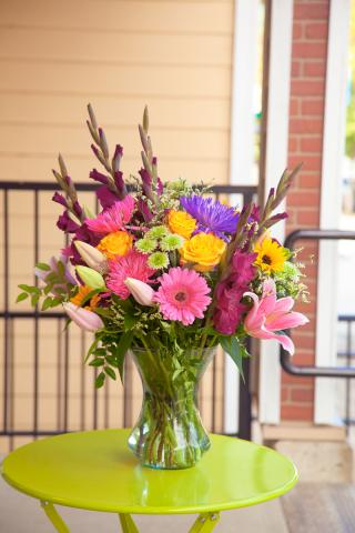 Any-Occasion-Arrangement-0813A.jpg