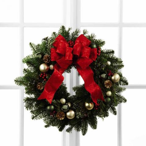 Christmas_Wreaths_Port_Alberni.jpg