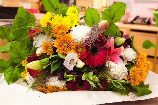 Port-Alberni-Flower-Bouquet.jpg