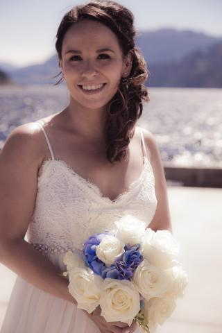 Bridal_Flower_Bouquets_Port_Alberni.jpg