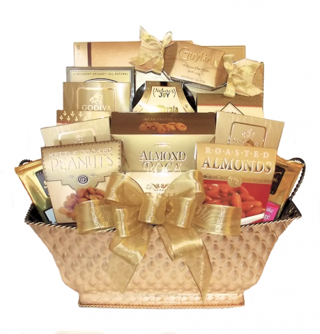 Gift Baskets Same Day Delivery Long Island