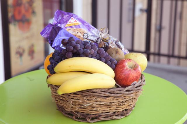 Get-Well-Fruit-Basket-Small-20160809A.jpg