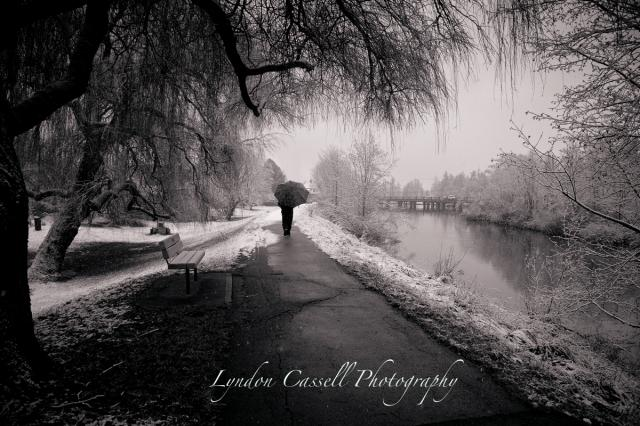 Lyndon_Cassell_Photography_Prints_Port-Alberni.jpg