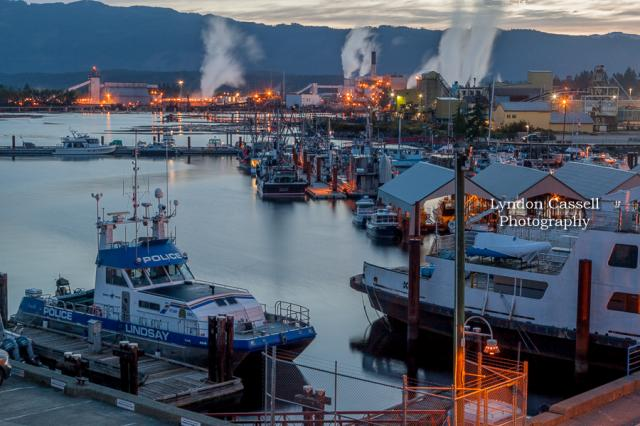 Gift_Photo_Prints_Port_Alberni.jpg