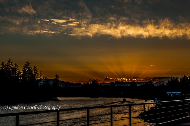 Thinking-of-you-Gift_Photo_Prints_Port_Alberni.jpg