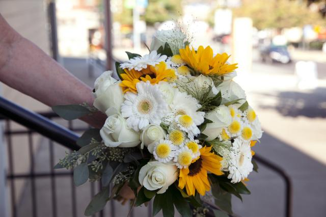 Port-Alberni-Bridal-Bouquet.jpg