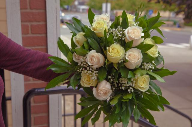 Port-Alberni-Wedding-Bouquet.jpg