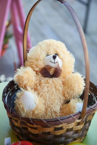 Stuffed-Toys-Port-Alberni-Flower-Shop.jpg