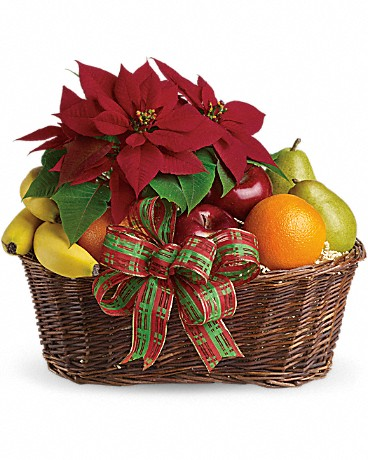 Port-Alberni-Christmas-Poinsettia-basket.jpg