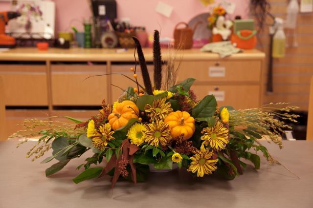 Thanksgiving_Flowers_Port_Alberni.jpg