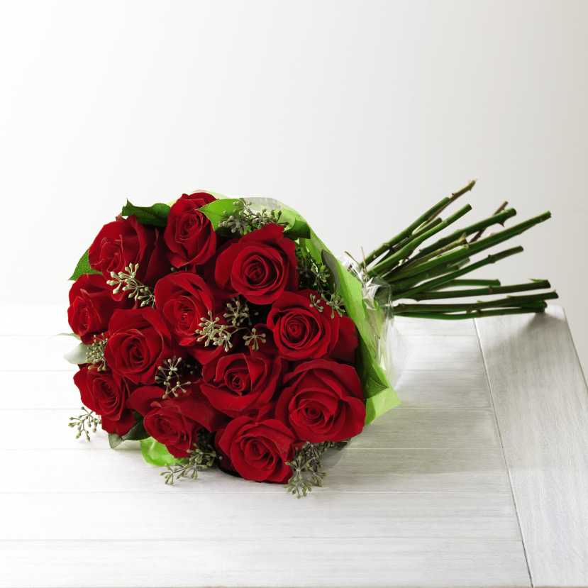 Happy-Valentines_Day_Flower_Bouquets_Port_Alberni.jpg