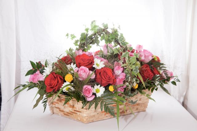 Victorina_Basket_Port_Alberni_flower_shop.jpg