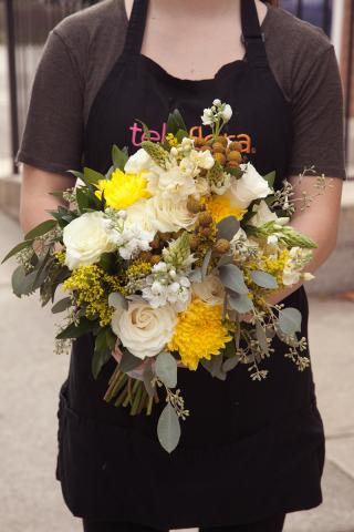 Wedding_Flowers_PA14F.jpg