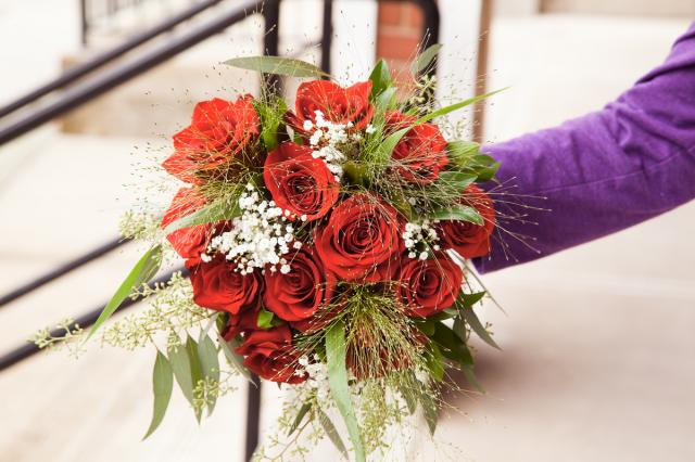Wedding_Flowers_Port_Alberni_20161115E.jpg