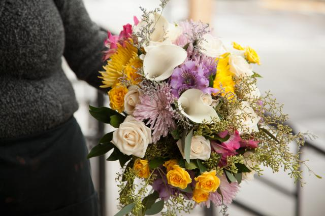 Wedding_Flowers_Port_Alberni_20161115F.jpg