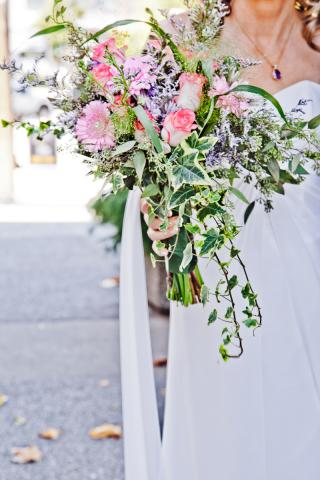 Wedding_Flowers_Port_Alberni_20161115J.jpg