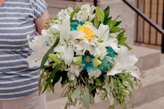 Wedding_Flowers_Port_Alberni_20161115L.jpg