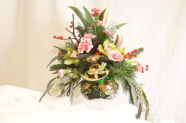 Christmas_Holiday_Custom_Flower_Arrangements_Port_Alberni.jpg