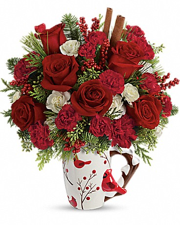 Seasons-Greetings-Flowers_Port_Alberni