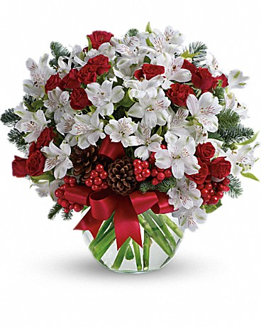 Happy-Holiday_Flowers-Port_Alberni.jpg