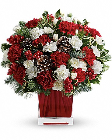 Christmas_Flower_Arrangements_Port_Alberni.jpg