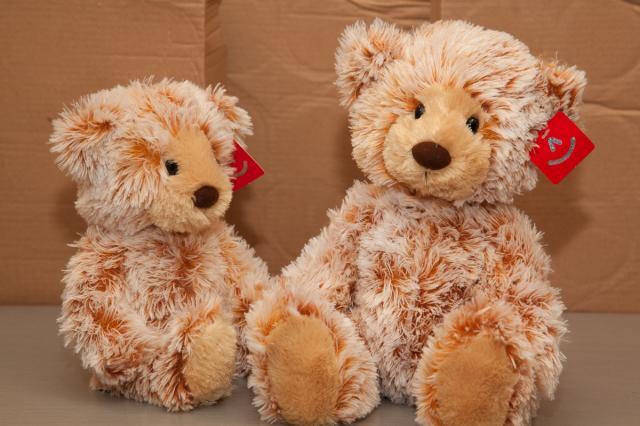Port_Alberni_Stuffed_Bears-Gift.jpg