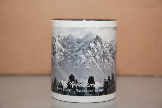 Port_Alberni_Coffee_Mugs_For_Christmas.jpg