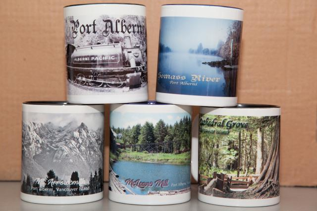 ZC_Port_Alberni_Coffee_Mugs-4321.jpg