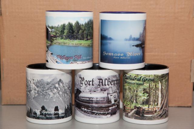 Port_Alberni_Coffee_Mugs.jpg