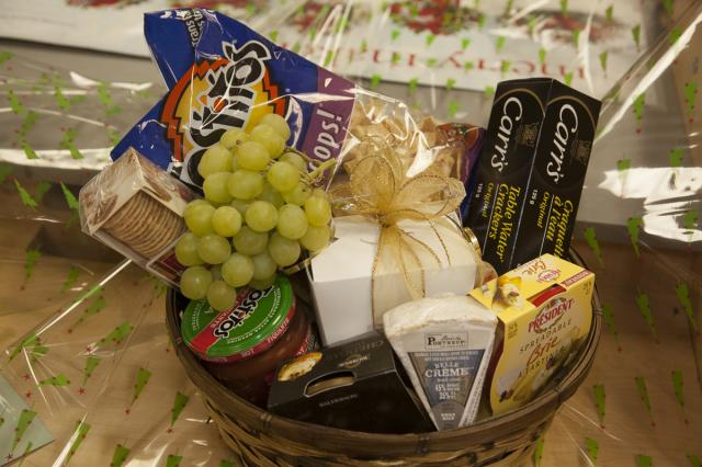 Fall-Gift_Baskets_Port_Alberni.jpg