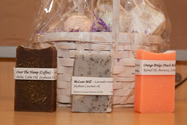 Port_Alberni_Handmade_Soaps_For_Christmas.jpg