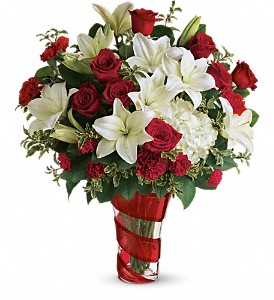 Happy_Valentines_Day_Flowers_Port_Alberni.jpg