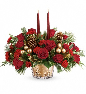 Christmas_Arrangement_Port_Alberni.jpg