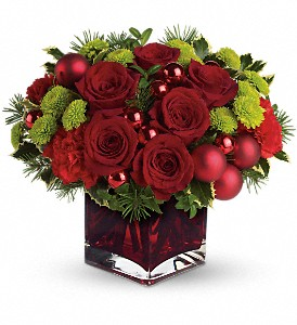 Christmas_Birthday_Flowers_Port_Alberni.jpg