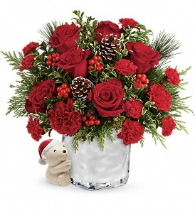 ZZ_Xmas_Flowers_Port_Alberni_AAC.jpg