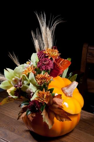 Fall-Thanksgiving-Flowers-port-alberni.JPG