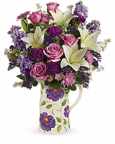 port-alberni-mothers-day-flowers.jpg
