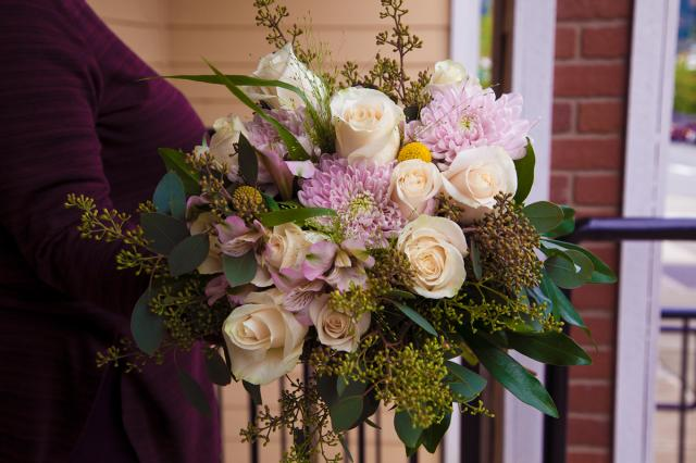 Wedding_Flower_Bouquets_Port_Alberni.jpg