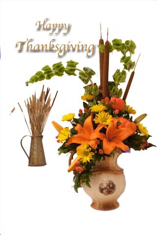 Thanksgiving-Greeting-Cards-Port-Alberni-.jpg